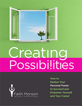 creating-posibilities-cover