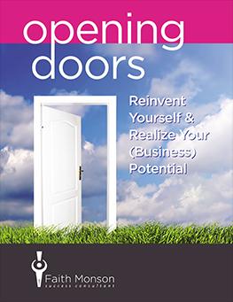 opening-doors-cover